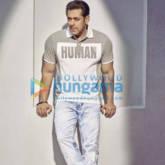 Celebrity Photos of Salman Khan