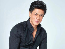 Shah Rukh Khan's upcoming Punjabi number