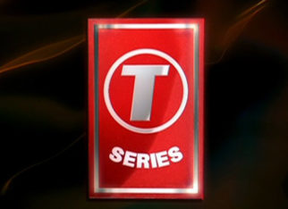 T-Series acquires music rights of 10 Marathi films, to also venture into production