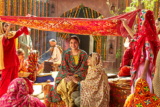 The Wedding Song Din Shagna Da From Phillauri Featuring Anushka Sharma, Diljit Dosanjh