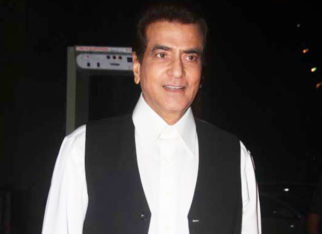These are the plans for Jeetendra's 75th birthday news