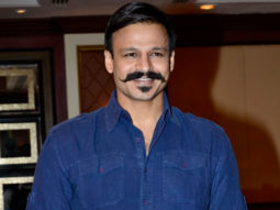 Vivek Oberoi is all set to take on a South star and how!