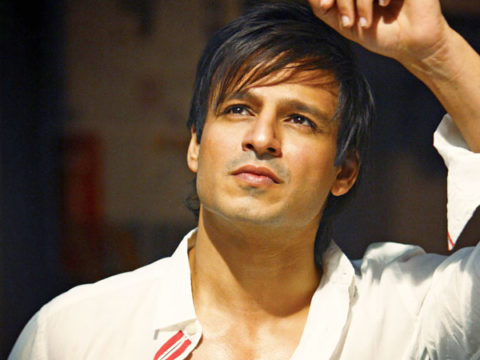 Vivek Oberoi joins hand with cricketer Suresh Raina and choreographer Remo D'Souza news
