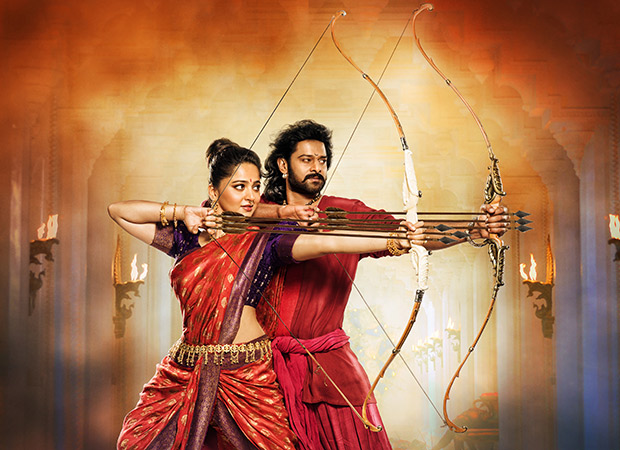bahubali the conclusion