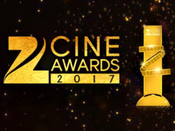 Zee Cine Awards 2017 Jury Nominations