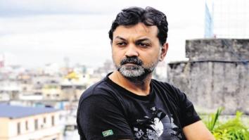 """""""Vidya Balan Should Win A National Award For Begum Jaan"""": Srijit Mukherji"""