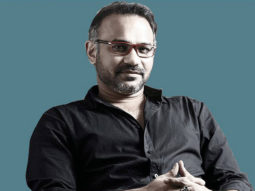 After Force 2, Abhinay Deo to direct Irrfan Khan and Kirti Kulhari in Raita