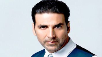 Akshay Kumar's remark on 'taking away his National award' - Serious or sarcasm