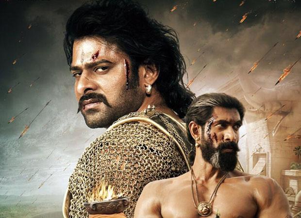 bahubali full movie download