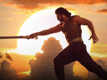 Bahubali 2 The Conclusion (4)
