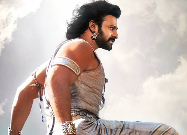 Bahubali 2 the conclusion13 1