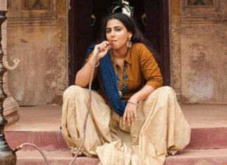 Begum Jaan-1 (1)