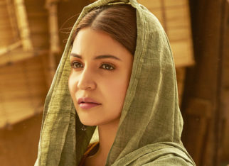 Box Office Phillauri Day 14 in overseas