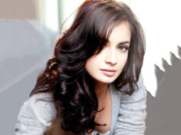 Dia Mirza is upset about Ranbir Kapoor's picture leak