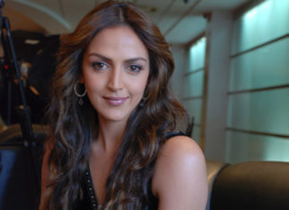 Esha Deol is pregnant; the actress is expecting her first baby this winter