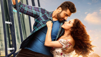 Half Girlfriend without Shraddha Kapoor