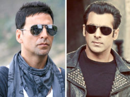 Here's the real reason why Akshay Kumar joined Salman Khan's Da Bangg tour in Hong Kong
