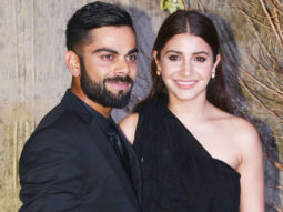 Here's what Anushka Sharma told Virat Kohli about his beard news
