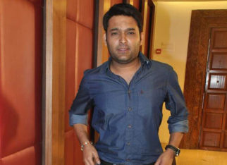 Here's what Kapil Sharma is doing to keep his show running