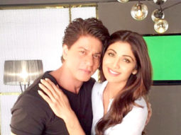 How Shah Rukh Khan's Baazigar CHANGED Shilpa Shetty's life