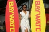 """I Am Okay Walking Into A Room Saying Hi I Am Priyanka Chopra, An Indian Actor"": Priyanka Chopra"