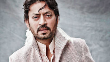 If needed, I will donate one of my organs to Vinod Khanna Irrfan Khan