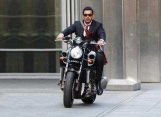 John-Abraham-bike
