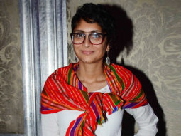 Kiran Rao keen to make a biopic on singer Gauhar Jaan