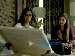 Movie Stills Of The Movie The Mother