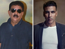National Awards row Priyadarshan clarifies on selecting Akshay Kumar as the Best Actor
