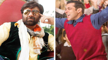 OMG! Sunny Deol's Bhaiyyaji Superhit to clash with Salman Khan's Tubelight