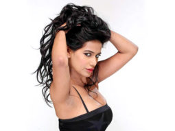 Poonam Pandey Wants To Do Steamy Scenes With Ranveer Singh video