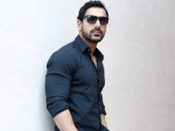 REVEALED Details about John Abraham's untitled film based on nuclear tests of Pokhran