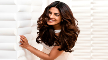 REVEALED Priyanka Chopra to play astronaut Kalpana Chawla