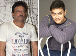 Ram Gopal Varma comments on Aamir Khan skipping award functions
