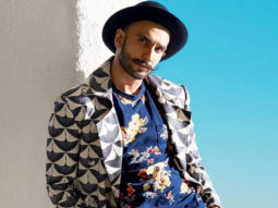 Ranveer-Singh's-rapping-act-impresses-professional-rappers
