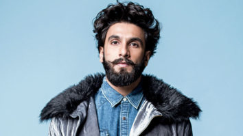 Ranveer Singh's Skydiving Will Give You A Zindagi Na Milegi Dobara Flashback video