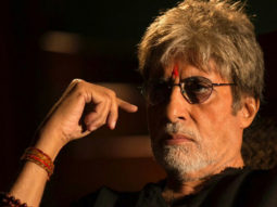 Release of Ram Gopal Varma's Sarkar 3 postponed again