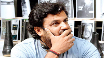 SHOCKING Queen director Vikas Bahl accused of sexual harassment