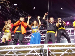 Salman Khan's CRAZE, HOT Bipasha Basu, Shining Sonakshi Sinha & Much More At Melbourne Dabangg Tour video