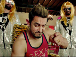 'Secret Superstar' to release in Diwali