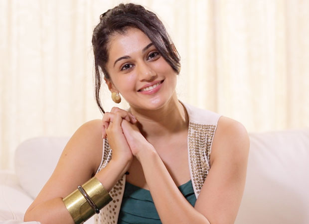 tapsee pannu hot videostaapsee pannu wiki, tapsee pannu hot pics, tapsee pannu images, taapsee pannu height, taapsee pannu hd wallpaper, tapsee pannu feet, taapsee pannu in bikini, tapsee pannu hot videos, tapsee pannu hot photos, tapsee pannu navel