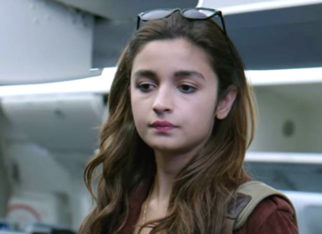 This is what Gauri Shinde regrets about Dear Zindagi