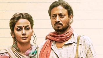Hindi Medium's New Song Ek Jindari Featuring Irrfan Khan, Saba Qamar & A Lot Of BRILLIANT Kids