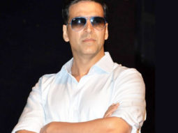 Akshay Kumar issues clarification about 'Bharat Ke Veer' website news