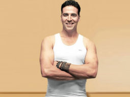 Akshay-Kumar-returns-to-television-and-this-will-be-next-his-show!
