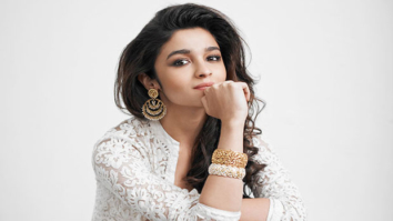 Alia Bhatt coins a special word to describe the phenonemal success of Baahubali 2 The Conclusion