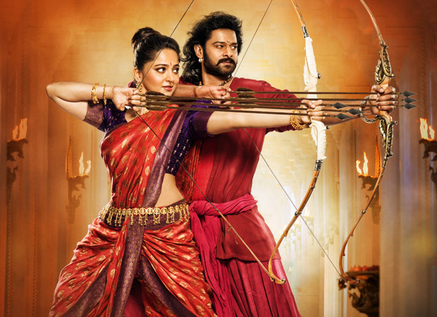 'Baahubali 2' collections from Tamil Nadu