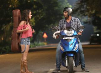Box Office Half Girlfriend becomes Balaji Motion Pictures 3rd Highest opening week grosser