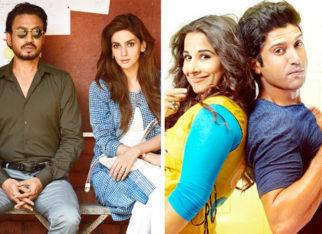Box Office Hindi Medium equates Saket Chaudhary's own Shaadi Ke Side Effects lifetime in 10 days